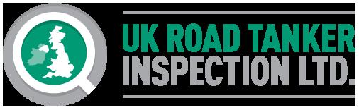 UK Road Tanker Inspection Ltd.